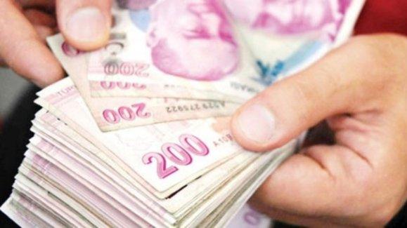Asgari ücret için yeni talep: 1.900 TL