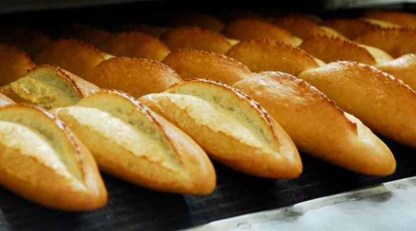 Ekmeğe zam gelecek mi? Tarım Bakanı Faruk Çelik açıkladı