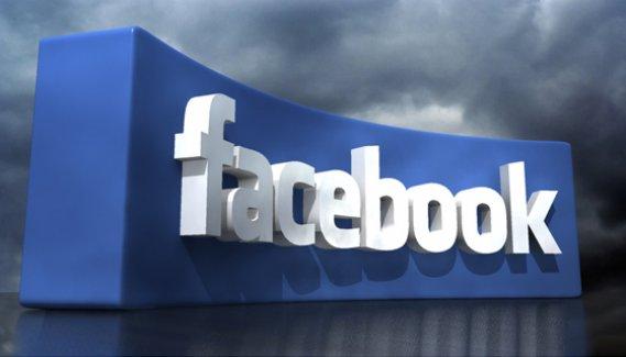 Facebook'a yaş sınırı getirileceği iddia edildi!