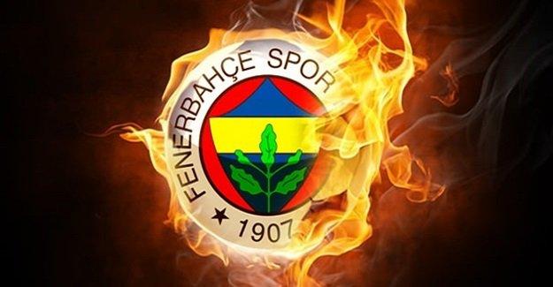 Fenerbahçe gruptan çıkmayı garantiledi!