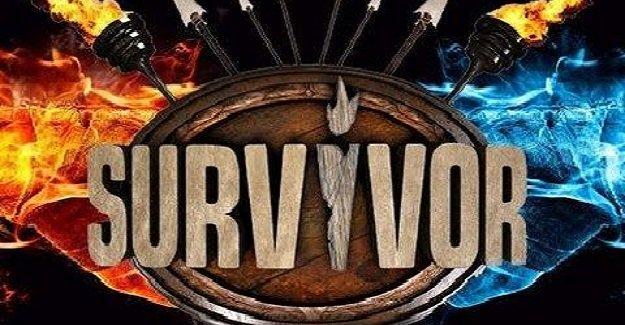 Fenerbahçe'nin unutulmaz ismi Survivor'da yarışacak!