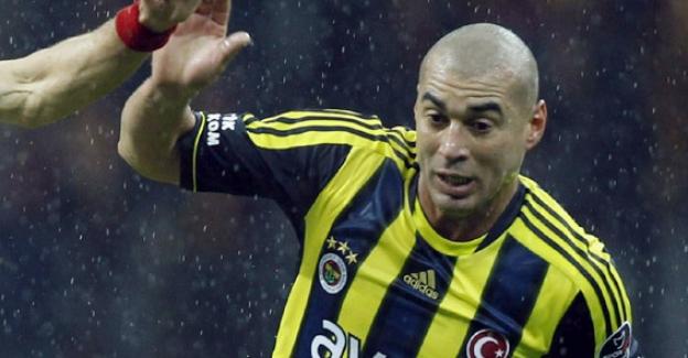 Fenerbahçe'nin eski futbolcusu tutuklandı