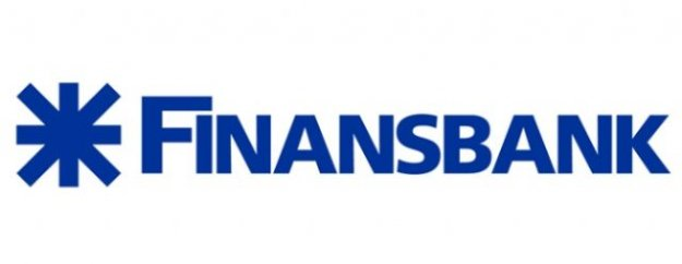 Finansbank satıldı