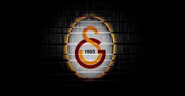 Galatasaray'a Burak Yılmaz darbesi