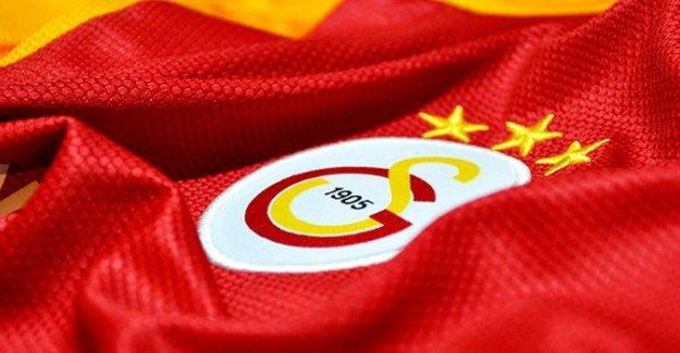 Galatasaray'ın iki önemli maçı ertelendi
