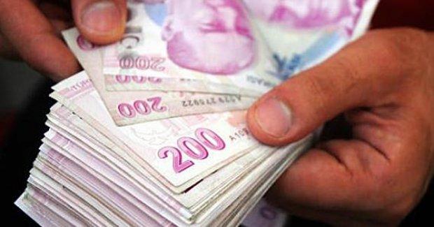 """Genç girişimcilere """"50 bin lira hibe"""" için çağrı"""