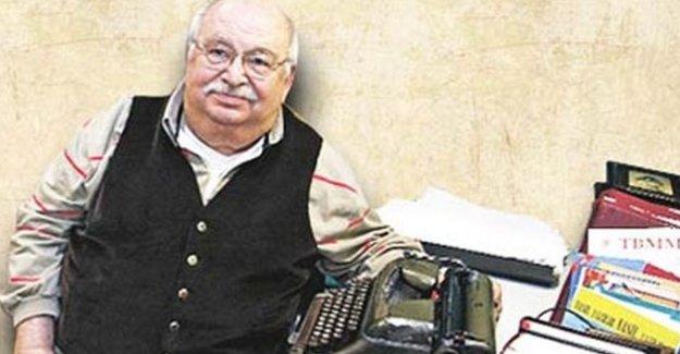 Hasan Pulur kimdir? | Gazeteci Hasan Pulur hayatını kaybetti