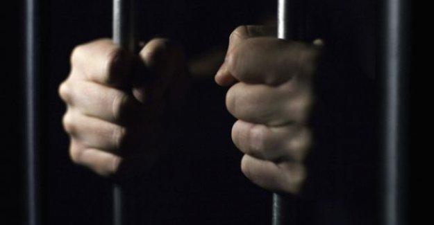 Hükümlü ve tutuklulara açık görüş müjdesi
