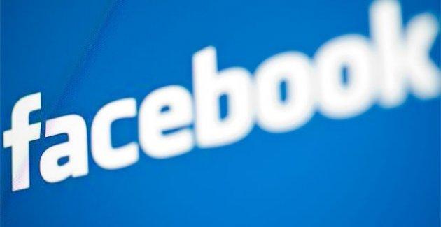 İnternet Olmadan Facebook'a Girilir mi? İşte cevabı...!