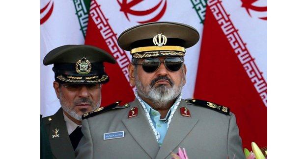 Irak Başbakanına roketli saldırı!