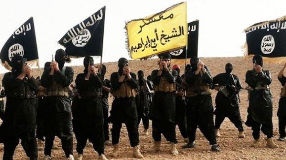 IŞİD, Kahramanmaraş'taki Öğretmen Cinayetini Üstlenip Türkiye'yi Tehdit Etti