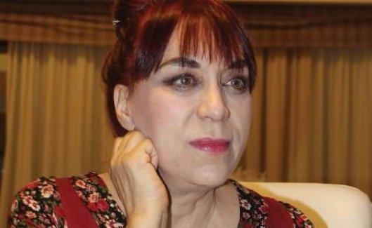 Leman Sam'a 'dine hakaretten' zorla getirilme kararı çıkarıldı