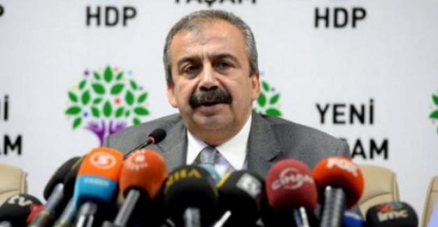 Önder; 'Türklerden umudu kesmiş durumdayım'
