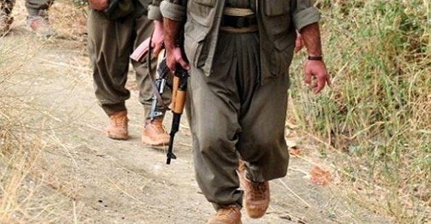 PKK'lı teröristler sivilleri hedef aldı! 2 ölü 2 yaralı!