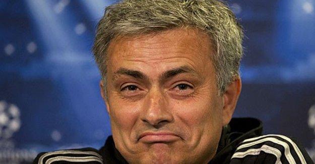 Portekizli teknik adam Chelsea'den kovuldu