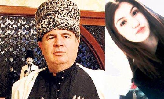 Rusya'dan Türk vatandaşı Çerkeslere zulüm...!
