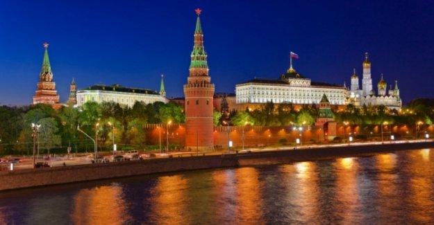 Rusya Türkiye'den aldığı bu ürünlerden vazgeçemiyor