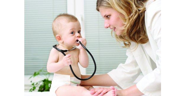 Sağlıkta yeni reform paketi