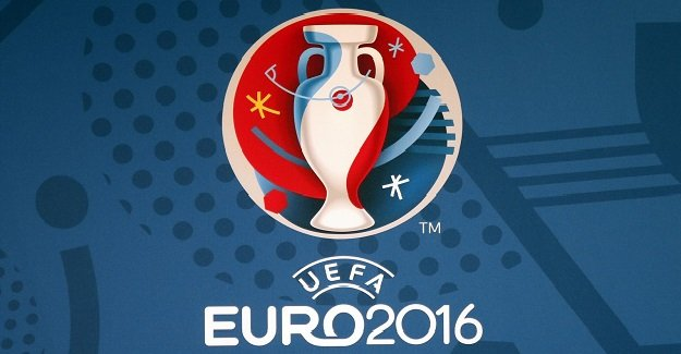 SON DAKİKA: Milli takımımızın EURO 2016 rakipleri belli oldu! İşte gruplar!