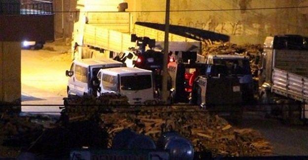 SON DAKİKA: Şırnak'ta çatışma: Şehit haberi geldi!