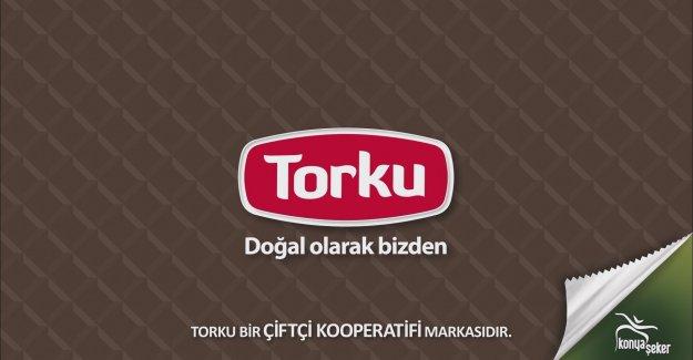 TORKU'ya haksız rekabet ve gerçeğe aykırı beyandan reklam durdurma cezası