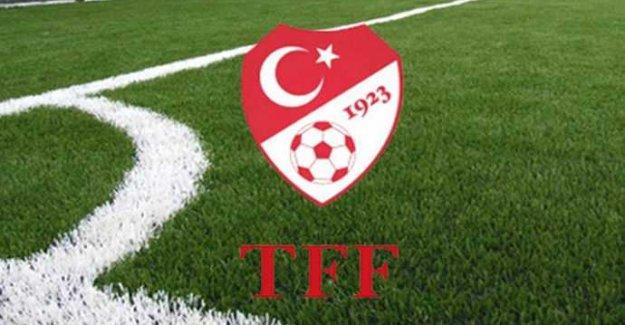 Türk futbolunda bir devir sona eriyor