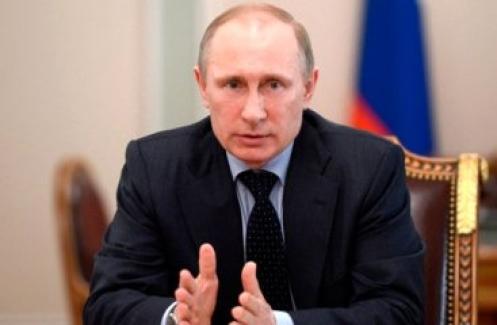 Ucuz petrolün faturası Rusya'ya pahalıya patladı!
