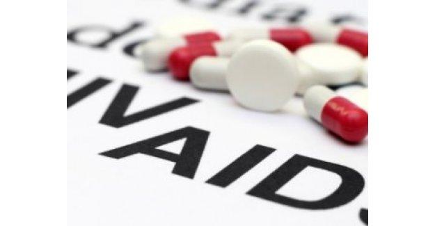 Yüzlerce Kişiye AIDS Bulaştırdı