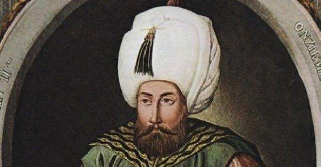 Yüzyıllık sır ortaya çıktı! Sultan Süleyman'ın Macaristan'daki mezarı bulundu!