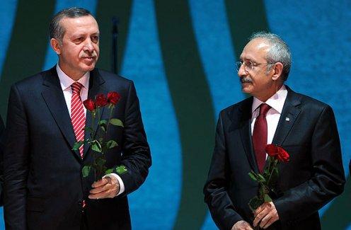 Ankara bunu konuşuyor! Erdoğan'ın tavrı ne olacak?