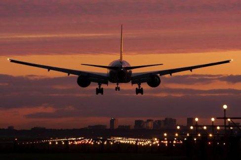 Bakan Yıldırım açıkladı: 6 yeni havalimanı geliyor!