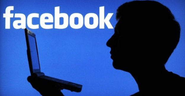 Facebook kullanıcılarına virüs uyarısı !