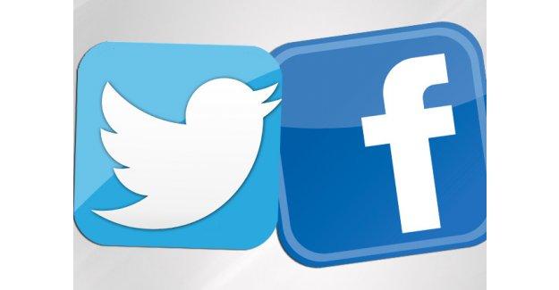 İran'da sosyal medya yasakları kalktı
