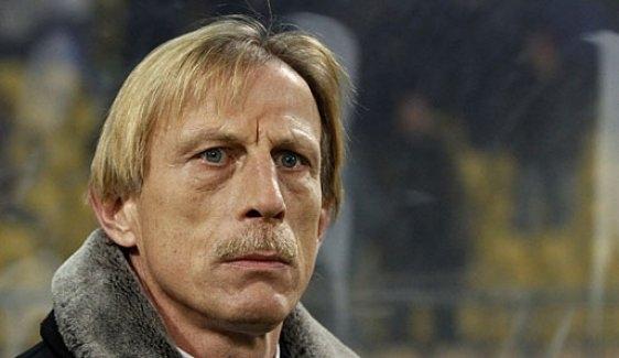 Trabzonspor'un yeni hocası Daum mu oluyor?