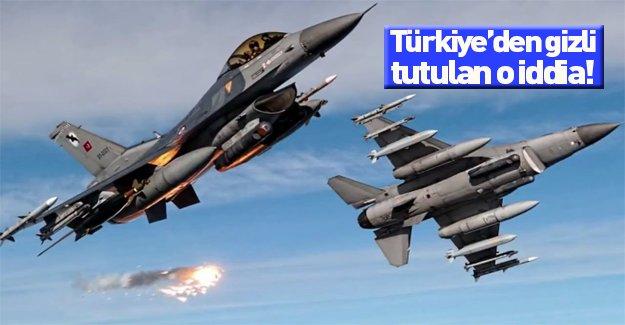 Türk-Rus ilişkilerini daha da gerecek iddia!