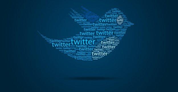 Twitter çöktü mü, Twitter neden açılmıyor?
