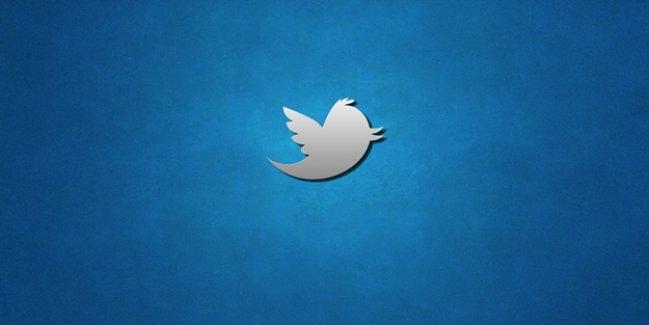 Twitter'da PKK propagandası skandalı!