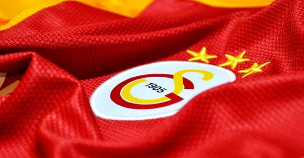 UEFA'dan Galatasaray'a kötü haber!