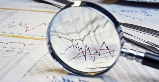 Yılın ilk enflasyon raporu açıklanıyor..