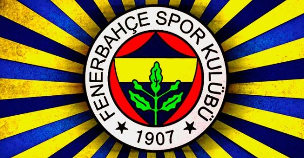 Amedspor: Fenerbahçe maçına çıkmayız!