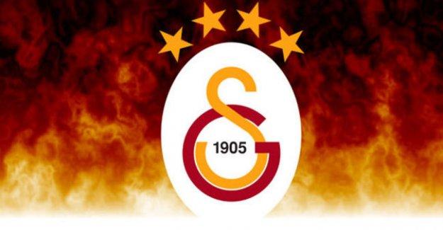 Galatasaray Avrupa Ligi'ne veda etti