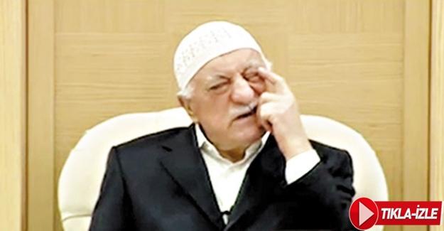 Gülen'in 28 Şubat kurnazlığı!