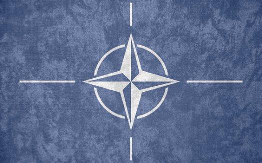 NATO'dan flaş Ege Denizi kararı!