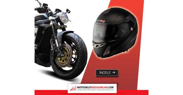 Online Motosiklet Mağazası İle Alışverişi Ucuza Getirin
