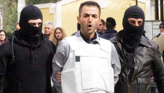 Sabancı suikastı sanığı İsmail Akkol tutuklandı