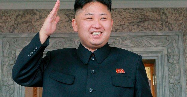 Şaşırtan iddia: Kim Jong Un kendi generalini öldürttü!