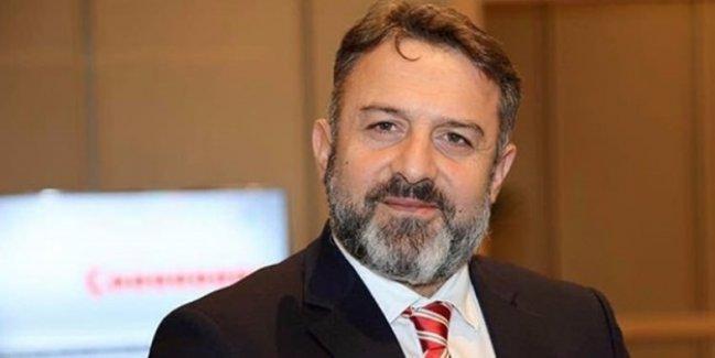 Bahçeli'den AK Parti'ye 'başkanlık' desteği!