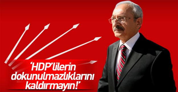 Akademisyen ve gazeteciler Kılıçdaroğlu'na akıl verdi