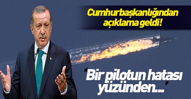 Erdoğan'ın sözlerini çarpıttılar!
