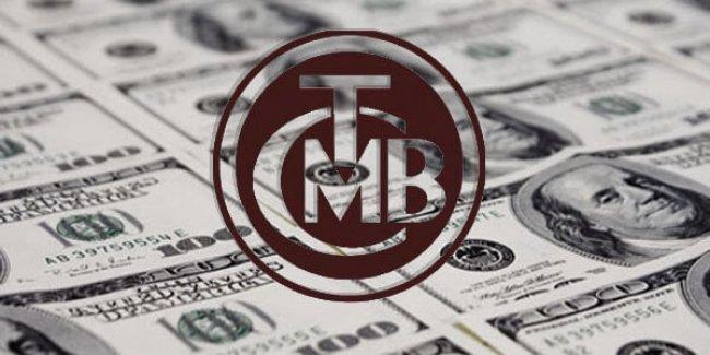 Yükselişe geçen dolar çakıldı!